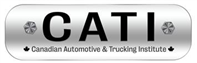 Canadian Automotive and Trucking Institute