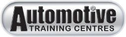 Automotive Training Centres